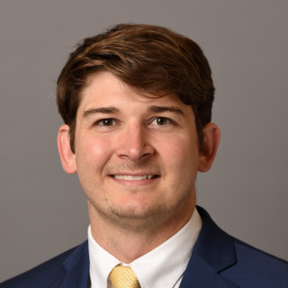 Ryan Mullins, MD