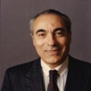 Nabil Saleh, MD