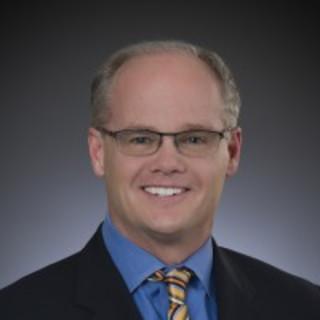 James Meler, MD