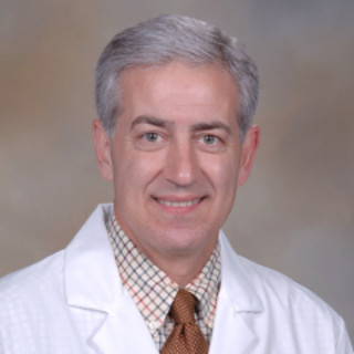 Kevin Sittig, MD