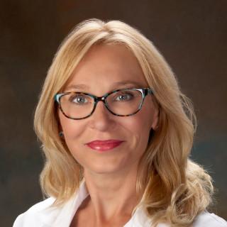 Kay Shawchuck, MD