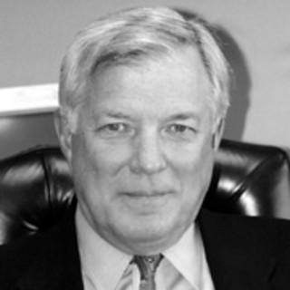 Elliott Thrasher, MD