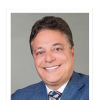Daniel Ferrara, DO