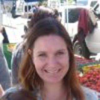 Renata Velloso, MD