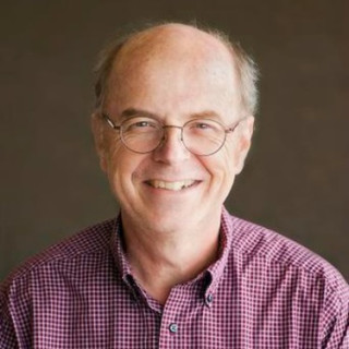 David Hurley, MD