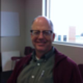 Daniel Brandenburg, MD