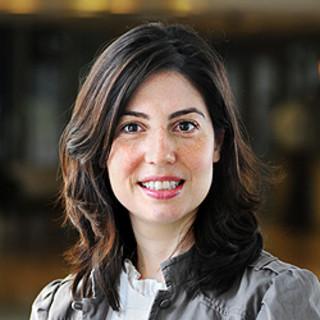 Keila Lopez, MD