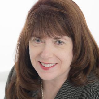 Susan Stine, MD