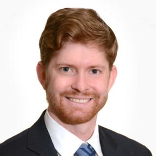 Nicholas Lowe, MD