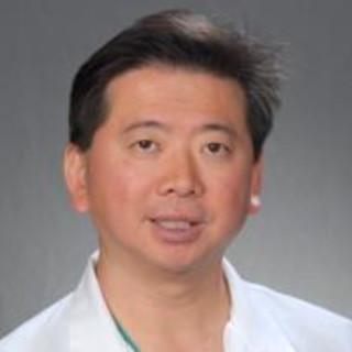 Raymond Chen, MD