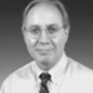 Roger Chamusco, MD