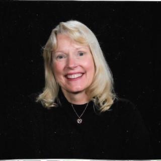 Pamela Aschenbrener, MD
