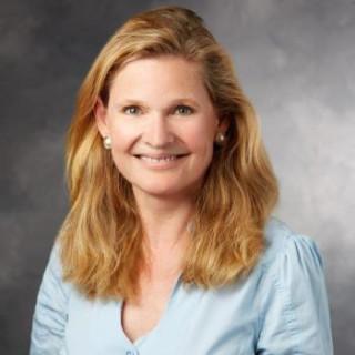 Susan Benedick, MD