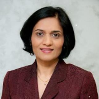 Kirti Shetty, MD