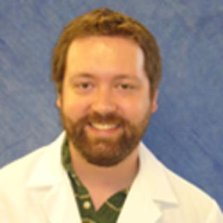 Thomas Scott-Craig, MD