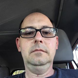 Aaron Pardini, MD