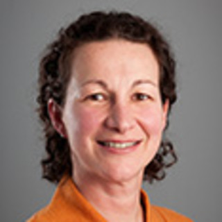 Marcela Heinrich, MD