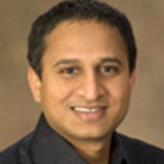 Tejo Vemulapalli, MD