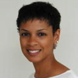 Traci Brooks, MD