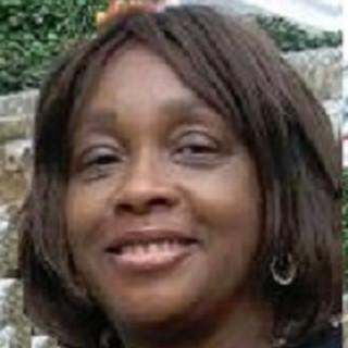 Minnette (Black) Murphy, MD