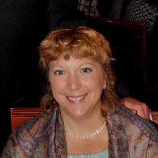 Carmela Silvestri
