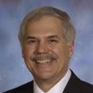 Joseph Brown Jr., MD