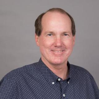 John Wikle, MD