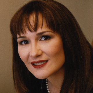 Cynthia Mizgala, MD
