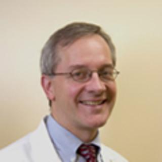 Kenneth Greene, MD