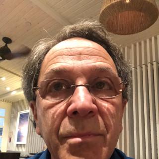 James Gracer, MD