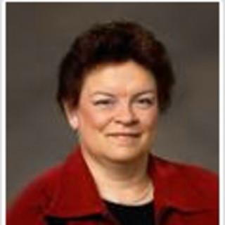 Kathy Trumbull, MD