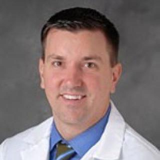 William Hakeos, MD