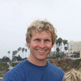 Joseph Zelinsky Jr., MD