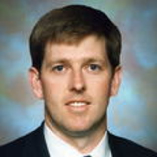 Kevin Shaw, MD