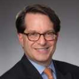 Gary Smotrich, MD