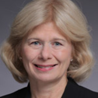 Dolores Malaspina, MD