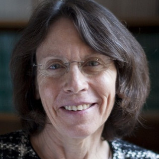 Lori Shutter, MD