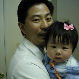 John Chiu, MD