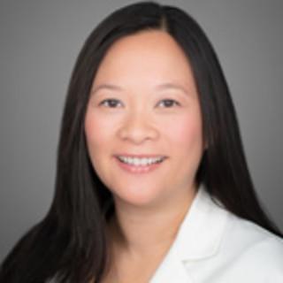 Jing-Yi Chern, MD