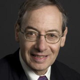 Barton Cohen, MD