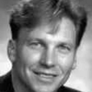 William Reus III, MD