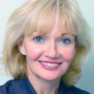Patricia Gale, MD