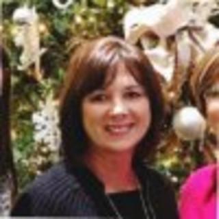 Cynthia Lick