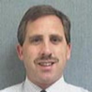 John Kelley, MD