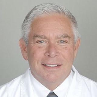 Jerome Maislis, PA