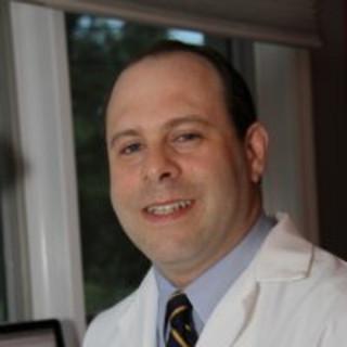 Kevin Korenblat, MD
