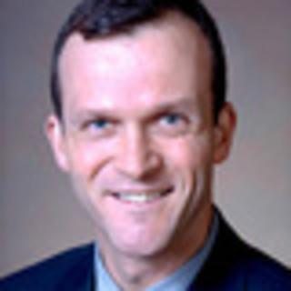 Neil Skemp, MD