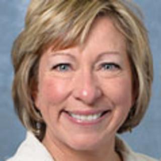 Jean Lenk, MD
