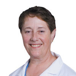 Susan Asch, MD