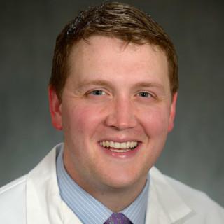 John Fischer, MD